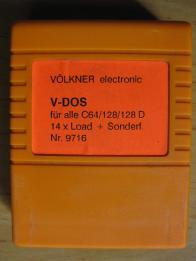 V-DOS_C64_Medium
