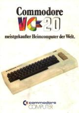 vc20-Werbung1