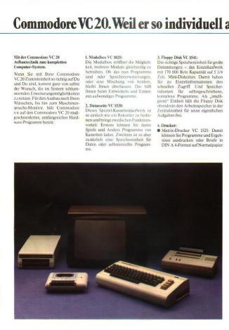 vc20-Werbung6