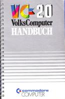 VC20SH1_Small