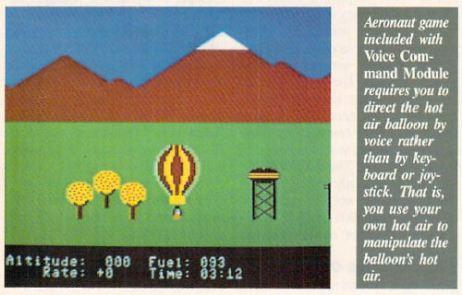 VCM-64-Pack_2