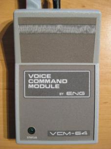 VCM-64_1_Small