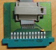 VCM-64_4_Small