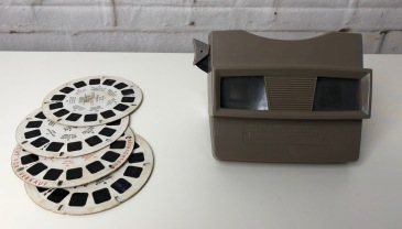 Viewmaster_Retroport_01