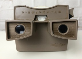 Viewmaster_Retroport_02