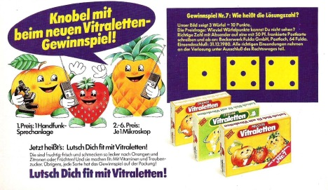 Vitraletten_1981