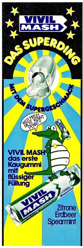 Vivil_Mash_1977_2