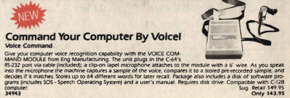 Voice_Command_Ad_Retroport_01