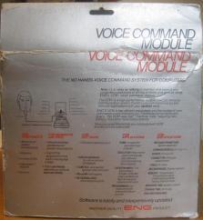 Voice_Command_Module_01_Retroport+$28Gro$C3$9F$29