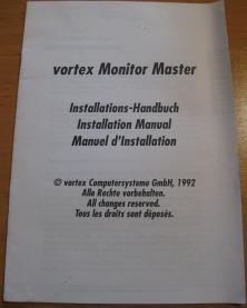 vortexmonitormaster