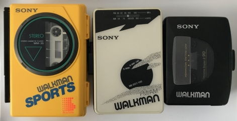 Walkman_Sony_2018_Retroport