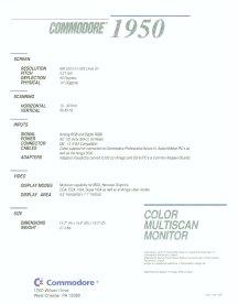 Werbung_1950_02