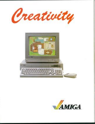 Werbung_A1000_20