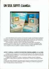 Werbung_A1000_F_002