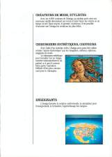 Werbung_A1000_F_004