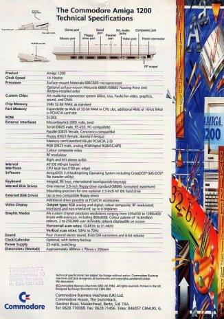 Werbung_A1200_24
