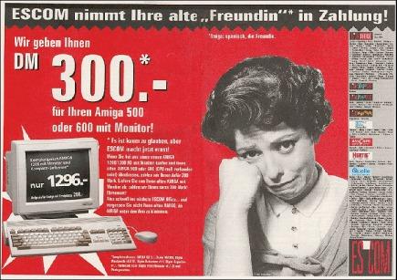 Werbung_A1200_25