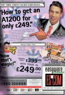 Werbung_A1200_26