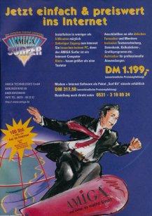 Werbung_A1200_27