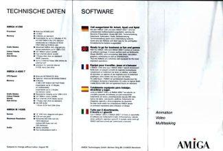 Werbung_A1200_29