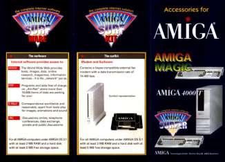 Werbung_A1200_A4000_4_01