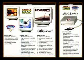 Werbung_A1200_A4000_4_02