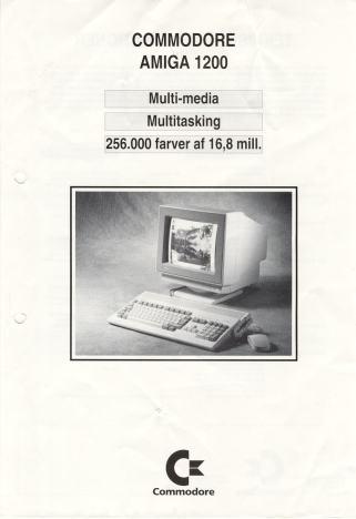 Werbung_A1200_DAE_01
