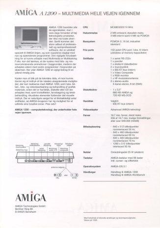 Werbung_A1200_DAE_04