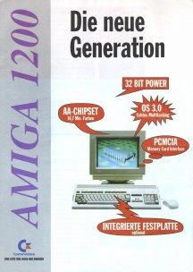 Werbung_A1200_Flyer2_001