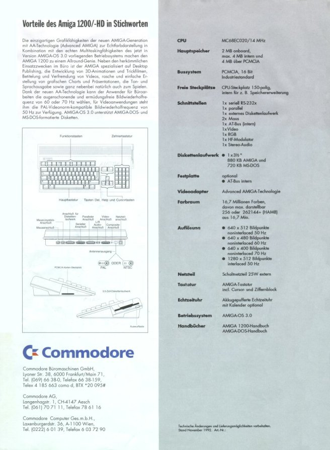 Werbung_A1200_Flyer2_003