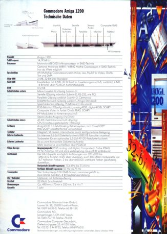 Werbung_A1200_Flyer3_002