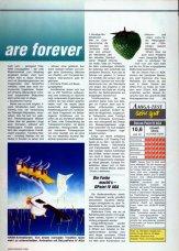 Werbung_A1200_Flyer4_003