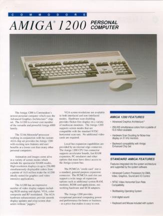 Werbung_A1200_Flyer_001