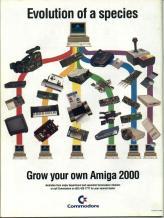 Werbung_A2000_11
