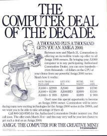 Werbung_A2000_12