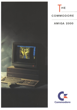 Werbung_A2000_Flyer_01