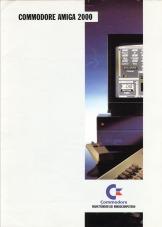 Werbung_A2000_Flyer_3_01