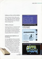 Werbung_A2000_Flyer_3_03