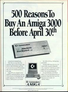 Werbung_A3000_03
