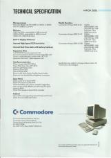 Werbung_A3000_Flyer_04