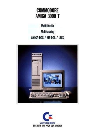 Werbung_A3000T_GER_01