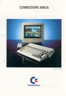 Werbung_A500-3000T_01