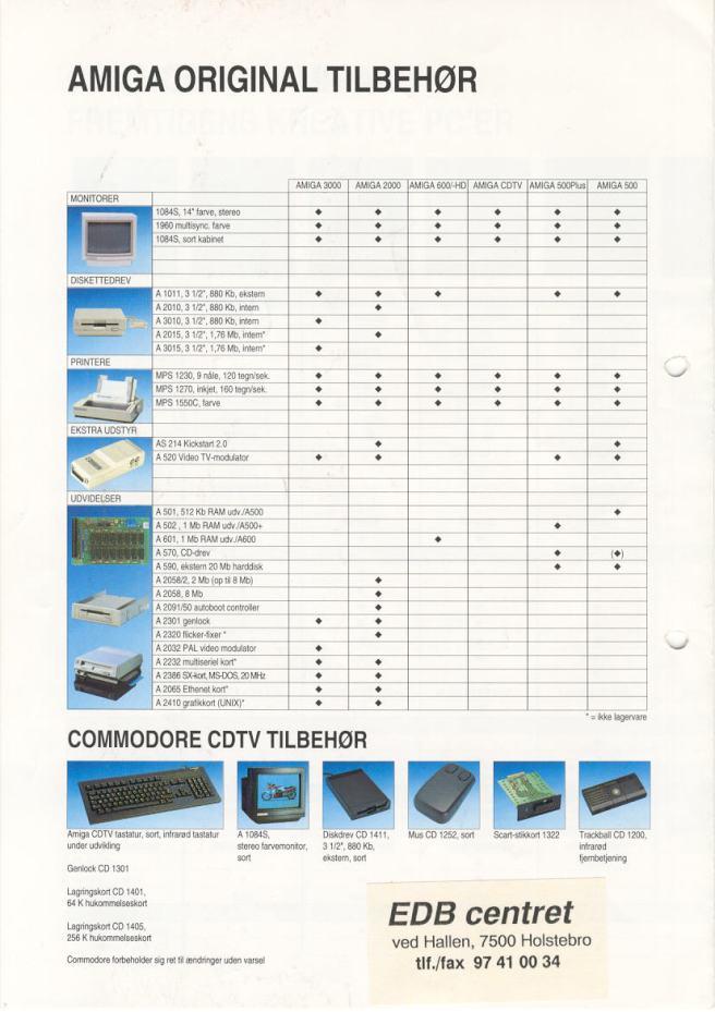 Werbung_A500-3000T_03