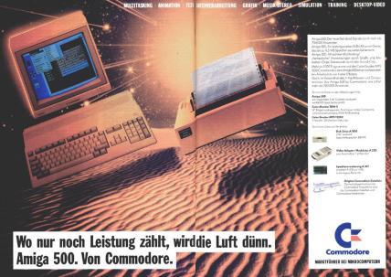 Werbung_A500_1