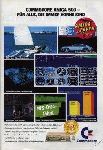 Werbung_A500_23
