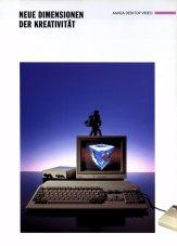 Werbung_A500_DV_02