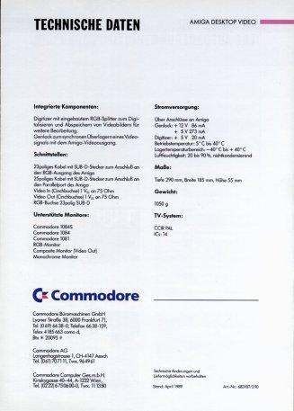 Werbung_A500_DV_06