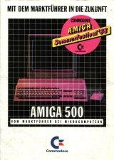 Werbung_A500_Flyer_2_01
