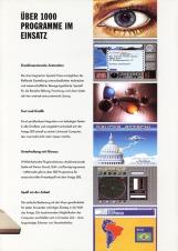 Werbung_A500_Flyer_3_03