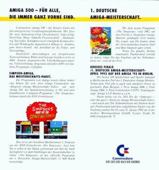 Werbung_A500_Flyer_4_02